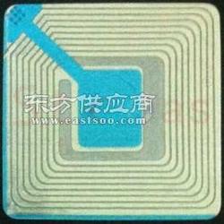 超市防盗eas射频标签图片