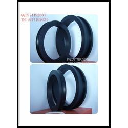 厂家直销MGD轴套 HZ型工程塑料合金MGD轴套图片