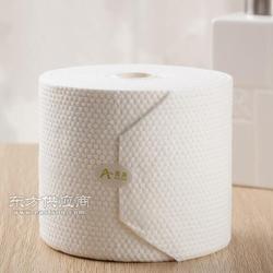 太极之乡湿巾机配套湿巾卷优惠图片