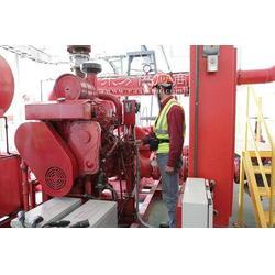 消防设备保养消防设施保养消防器材保养图片