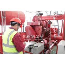 专业消防设备设施保养图片
