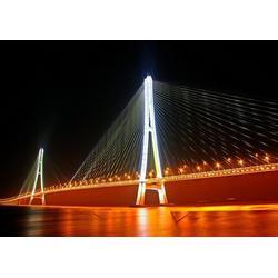 中业古建筑夜景照明施工-3d夜景展示技术-江西照明图片