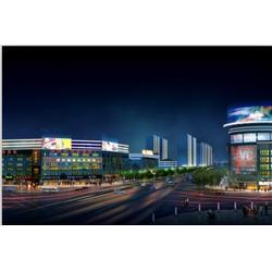 路灯安装公司电话,江西照明,中业照明专项设计甲级资质图片