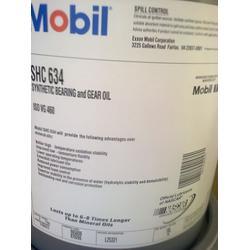 菏泽美孚工业润滑油|菏泽美孚工业润滑油|隆鑫润滑油图片