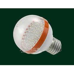 LED节能灯LED节能灯规格LED节能灯图片