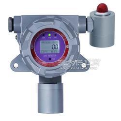 高精度O2气体报警器图片