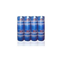 聚乙烯丙綸、雙宇防水、山東聚乙烯丙綸圖片