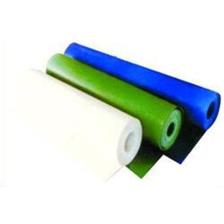 聚乙烯丙纶-双宇防水-山东聚乙烯丙纶图片