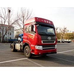 金山解放卡车|上海瑞兆汽销|解放卡车图片