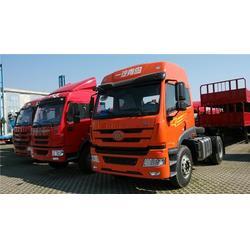上海解放卡车,上海瑞兆汽销,解放卡车图片