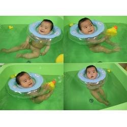 武汉婴儿游泳圈_小兔贝贝母婴设备_专业婴儿游泳圈图片