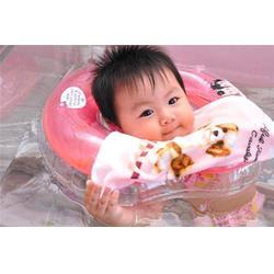 婴儿游泳设备哪家好|武汉婴儿游泳设备|武汉小兔贝贝图片