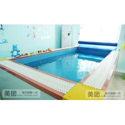 【恩施组装婴儿游泳池】,组装婴儿游泳池订做,小兔贝贝图片