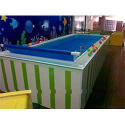 婴儿游泳设备公司、小兔贝贝、婴儿游泳设备图片