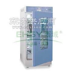可程式恒温恒湿箱_可程式恒温恒湿箱图片