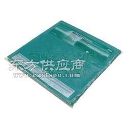 台面保护垫台面保护垫_规格_台面保护垫_厂家图片
