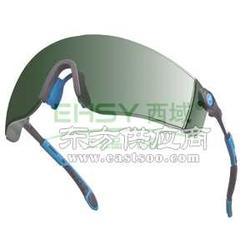 电焊眼镜-电焊眼镜-规格-电焊眼镜-厂家图片