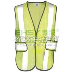 荧光材料产品_荧光材料产品_规格_荧光材料产品图片