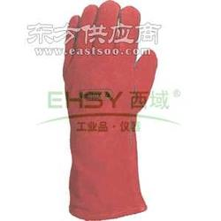 焊接作业防护手套-焊接作业防护手套图片