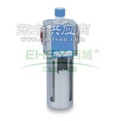 气动二联件油雾器-规格-气动二联件油雾器-厂家图片