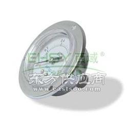 亚德客气压表-亚德客气压表-规格-亚德客气压表-厂家图片