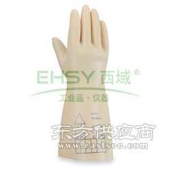 绝缘防护手套_绝缘防护手套_规格_绝缘防护手套_厂家图片