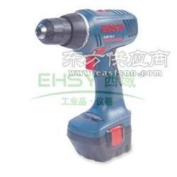充电电动工具-充电电动工具-规格-充电电动工具图片