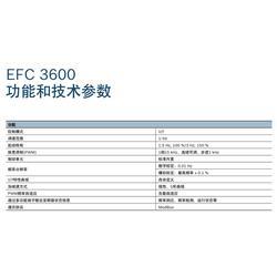 台山变频器厂家,生产变频器厂家,南调机电(多图)图片