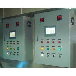 南调机电(图)|变频器自动化控制|变频器图片