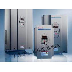 南调机电 国产康沃变频器-康沃变频器图片