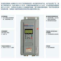 100kw变频器-东莞变频器-南调机电(查看)图片