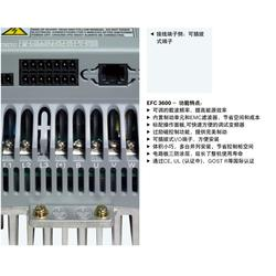 0.75kw变频器价钱、南调力士乐、海珠变频器价钱图片