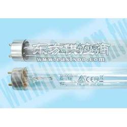 供应SANKYO DENKI_紫外线UV杀菌灯管 G20T10-588.5图片