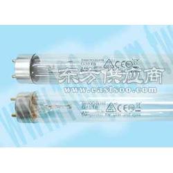 SANKYO DENKI_紫外线U.V灯管杀菌 GTL3图片