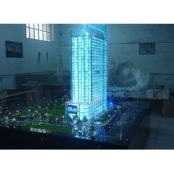 衡水模型_机械模型制作_石家庄恒建沙盘模型设计公司图片