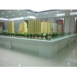 仿真模型公司|平山模型|石家莊恒建沙盤模型設計中心圖片