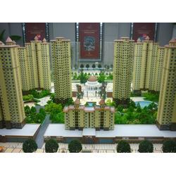 沧州模型,机械模型制作,石家庄恒建沙盘模型公司图片