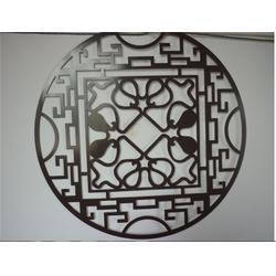 雙色板門牌雕刻|雕刻|石家莊久冠雕刻公司圖片