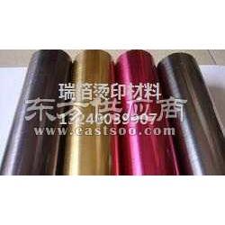 进口烫金纸LUXOR24596/25189EXTEBRP7447902VW图片