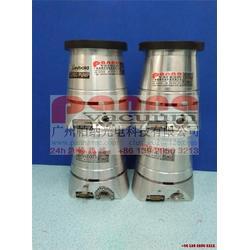 莱宝TW250、帕纳光电、淄博TW250图片