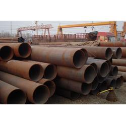 40cr 钢管-宏利达钢管-枣庄40cr钢管图片