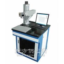龍華鐳雕按鍵刻字 外殼激光雕刻 鐳射雕刻鍵盤圖片