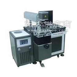 座套激光切割机/玩具激光切割机/橡胶激光切割机图片