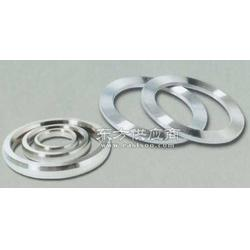 供应不锈钢密封件QM210 材料/碳化硅对石墨图片