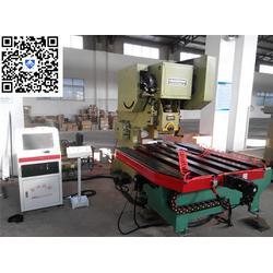 CNC数控设备_金浩数控送料机_新余数控设备图片