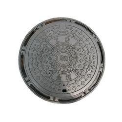 长江铸造,【生产球磨铸铁井盖】,烟台球磨铸铁井盖图片