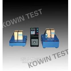 垂直水平振动试验机图片