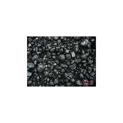 无烟煤滤料水处理行业常用过滤滤料图片