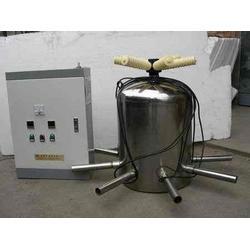 众泰空调(图)|水箱自洁消毒器报价|山西水箱自洁消毒器图片
