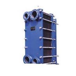 众泰空调_【板式换热器结构原理】_板式换热器图片